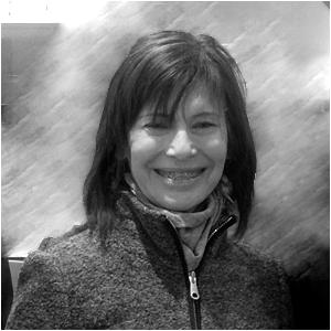 Janet L. Kayfetz